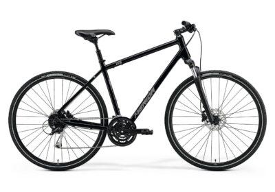 Bicikl MERIDA Crossway 100 2021-experience-matulji