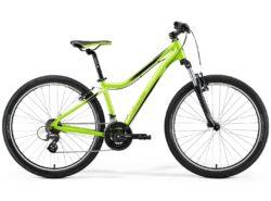 Bicikl MERIDA Matts 6.10 2021-experience-matulji-1