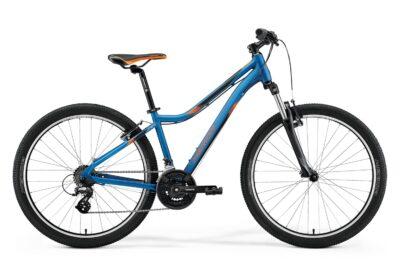 Bicikl MERIDA Matts 6.10 2021-experience-matulji