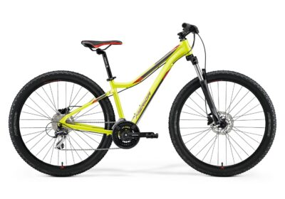 Bicikl MERIDA Matts 7.20 2021-experience-matulji