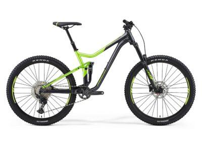 Bicikl MERIDA ONE-Forty 400 2021-experience-matulji