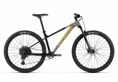 Bicikl ROCKY MOUNTAIN Fusion 40 2021-experience-matulji
