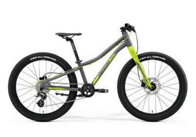 Bicikl dječji MERIDA Matts J.24+ 2021-experience-matulji-3