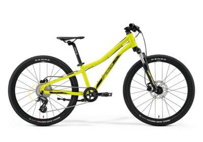 Bicikl dječji MERIDA Matts J.24 2021-experience-matulji