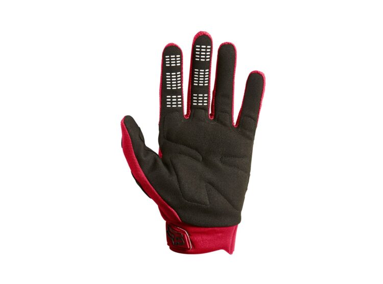 Biciklističke rukavice FOX Dirtpaw Flm Rd-experience-matulji-1