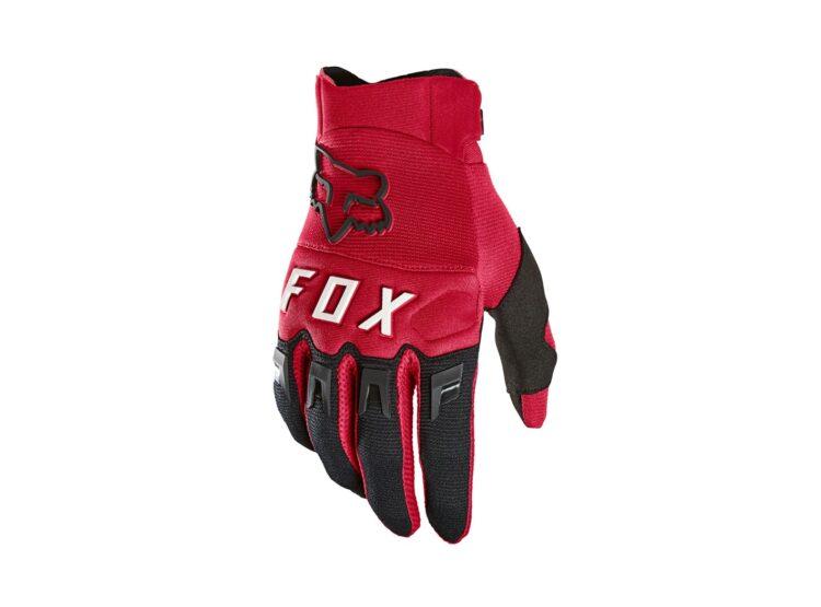 Biciklističke rukavice FOX Dirtpaw Flm Rd-experience-matulji