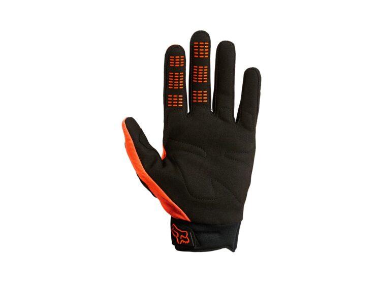 Biciklističke rukavice FOX Dirtpaw Flo Org-experience-matulji-1