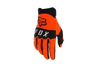Biciklističke rukavice FOX Dirtpaw Flo Org-experience-matulji