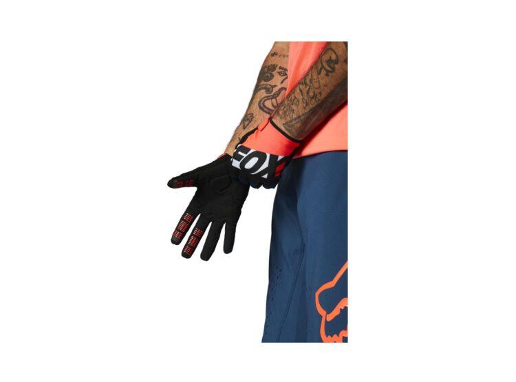 Biciklističke rukavice FOX Ranger Gel Atmc Pinch-experience-matulji-2