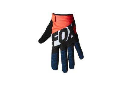 Biciklističke rukavice FOX Ranger Gel Atmc Pinch-experience-matulji