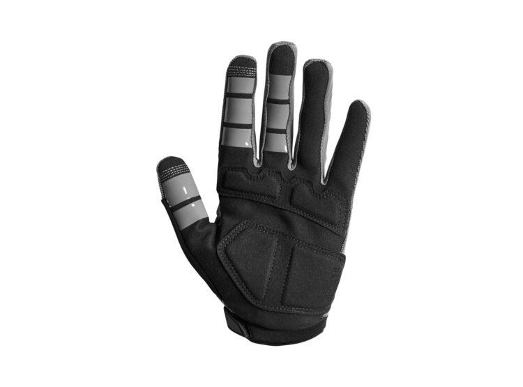 Biciklističke rukavice FOX Ranger Gel Ptr-experience-matulji-1