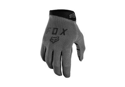 Biciklističke rukavice FOX Ranger Gel Ptr-experience-matulji