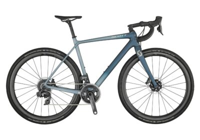 Bicikl SCOTT Addict Gravel 10 2021-experience-matulji