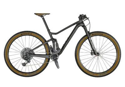 Bicikl SCOTT Spark RC 900 Team Issue AXS CRB 2021-experience-matulji