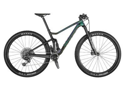 Bicikl SCOTT Spark RC 900 Team Issue AXS PRZ 2021-EXPERIENCE-matulji