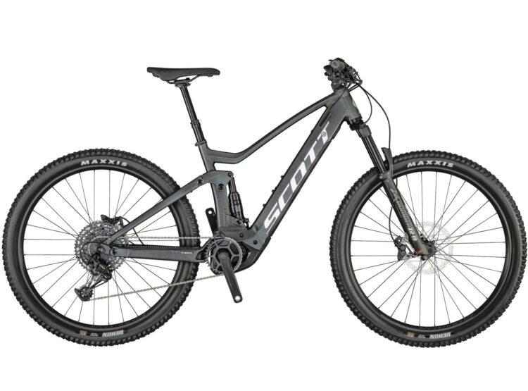 Bicikl električni SCOTT Strike eRIDE 930 2021-experience-matulji-1