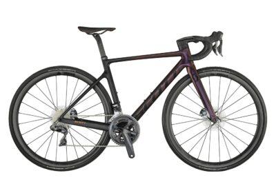 Bicikl ženski SCOTT Contessa Addict RC 15 2021-EXPERIENCE-matulji