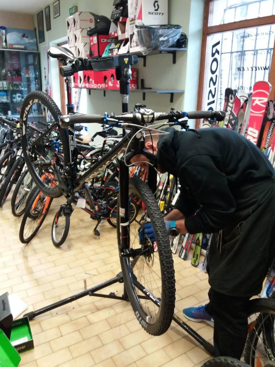 bike-servis-experience-matulji
