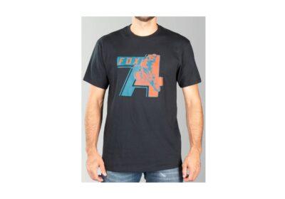 Muška majica FOX Heritage 74